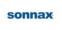Brand Sonnax