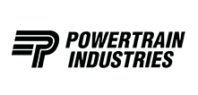 powertrain-industries