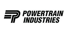 powertrain-industries